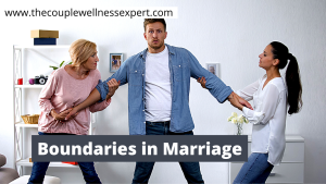 Boundaries in Marriage-2